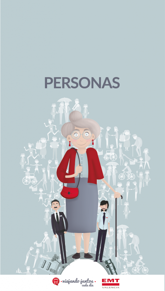 Personas.Iphone