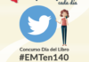 #EMTen140