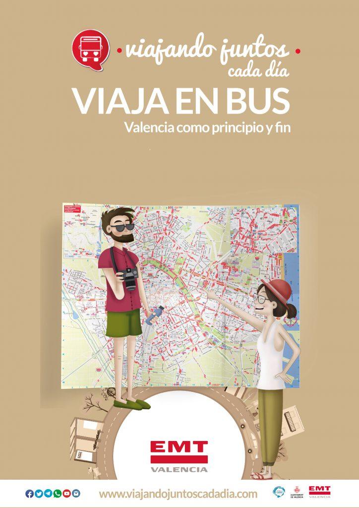 viaja_en_bus_final-01