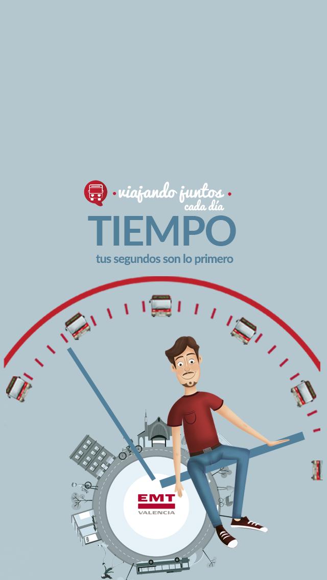 TIEMPO_iPHONE