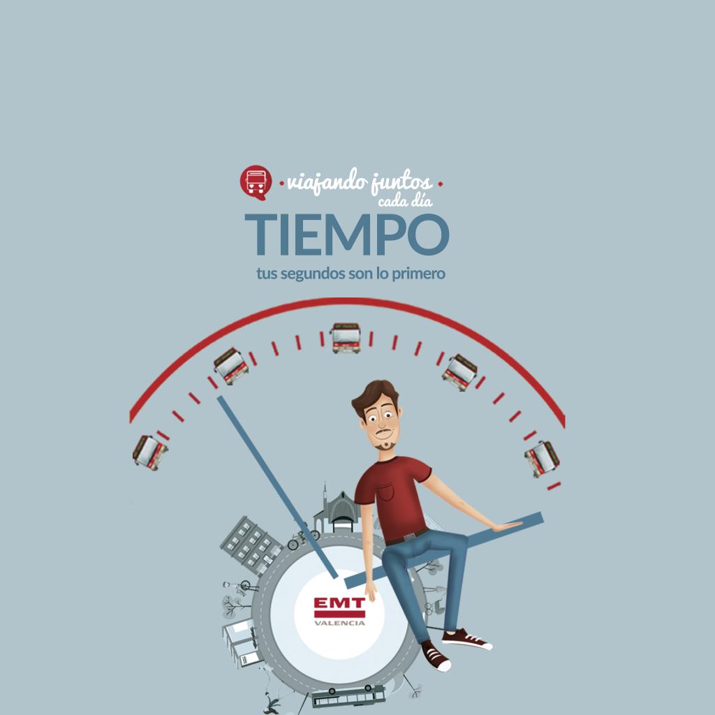 tiempo_ipad