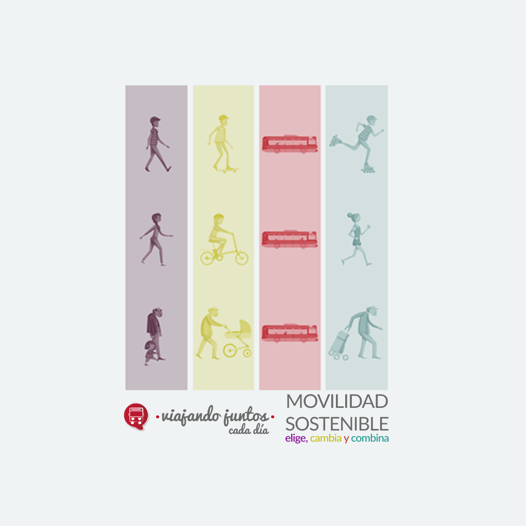 Movilidad_IPAD